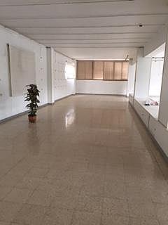 Nave en alquiler opción compra en calle Electricidad, Castellbisbal - 211612602