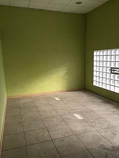 Nave en alquiler en calle Carles Ribas, Montornès del Vallès - 212001784