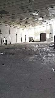 Nave en alquiler en calle Principal, Can Carreras en Martorell - 227426631