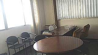 Nave en alquiler en calle Principal, Can Carreras en Martorell - 227426639