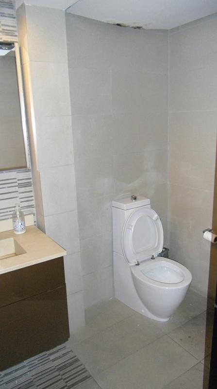 Oficina en alquiler en calle Ronda San Pere, Born-Santa Caterina-Sant Pere-La Ribera en Barcelona - 228808645