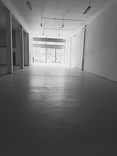 Nave en alquiler en calle Arguelos, Ca n¸oriach en Sabadell - 242101519