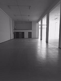 Nave en alquiler en calle Arguelos, Ca n¸oriach en Sabadell - 242101523