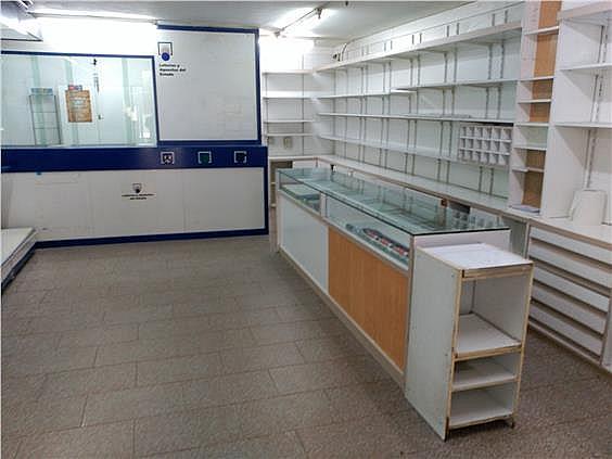 Local en alquiler en calle Florencia, Santa Coloma de Gramanet - 275497268