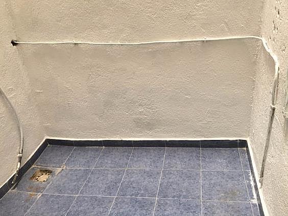 Local en alquiler en calle Mozart, Santa Coloma de Gramanet - 298500440
