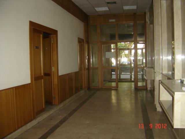 Local comercial en alquiler en calle Santa Lucia, Mérida - 109797536