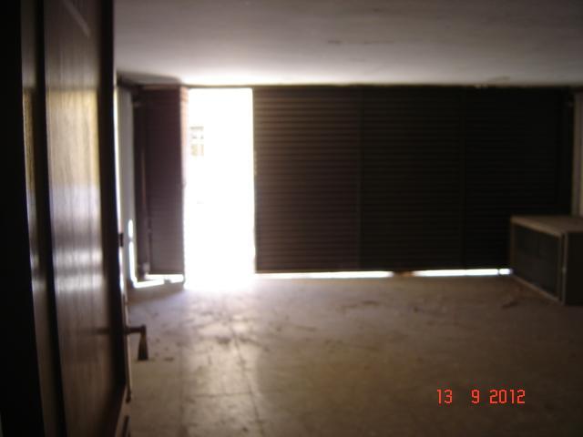 Garaje - Local comercial en alquiler en calle Santa Lucia, Mérida - 109797547