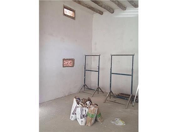 Local en alquiler en calle Plaça Miramar, Mont-Roig del Camp - 298492971