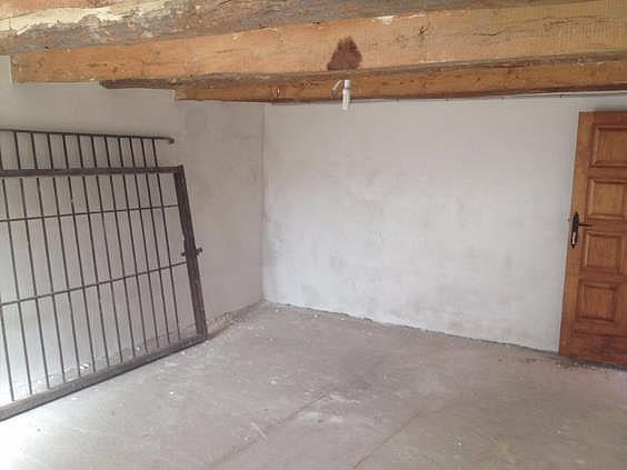 Local en alquiler en calle Plaça Miramar, Mont-Roig del Camp - 298492974