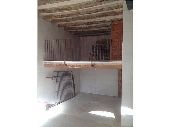 Local en alquiler en calle Plaça Miramar, Mont-Roig del Camp - 298492977