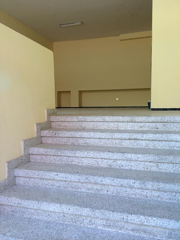 Local comercial en alquiler en calle San Juan Bautista, Zona Centro en Santa Cruz de Tenerife - 269830675