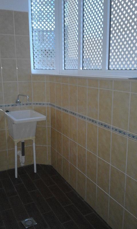 Estudio en alquiler en calle Cuatro Cantillo, Orotava (La) - 279423402