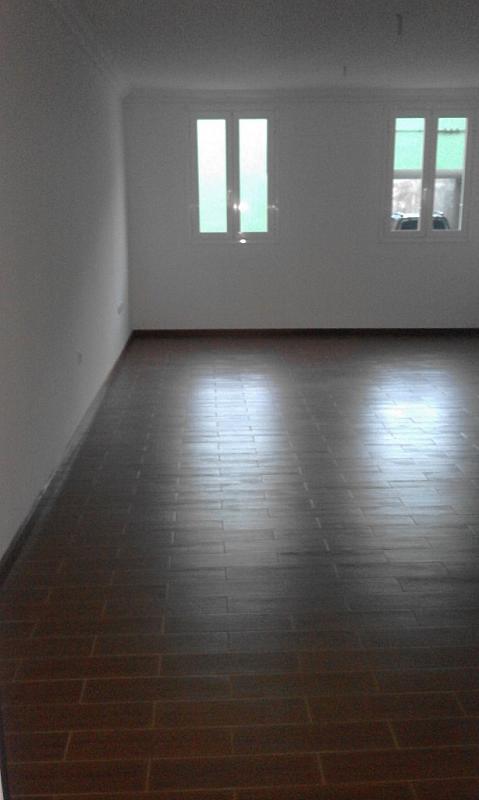 Estudio en alquiler en calle Cuatro Cantillo, Orotava (La) - 279423424