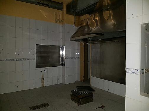 Local en alquiler en calle Castro, Zona Centro en Santa Cruz de Tenerife - 303106673