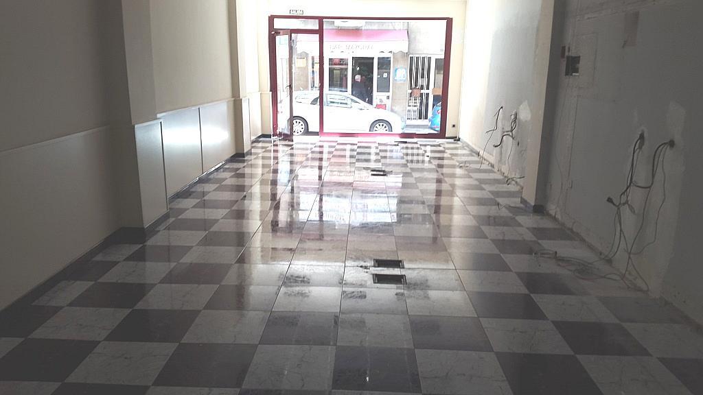 Local en alquiler en calle Castro, Zona Centro en Santa Cruz de Tenerife - 303108007