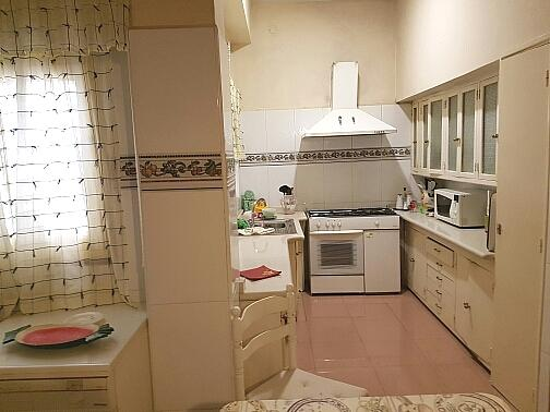 Piso en alquiler en calle Del Pilar, Zona Centro en Santa Cruz de Tenerife - 306557144