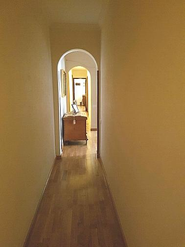 Piso en alquiler en calle Del Pilar, Zona Centro en Santa Cruz de Tenerife - 306557153