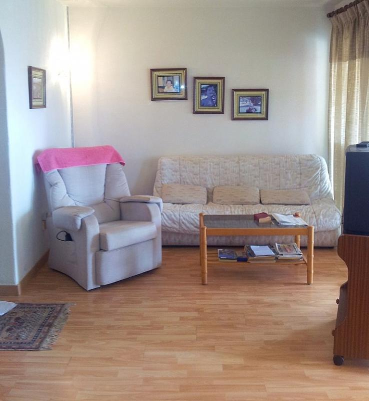 Apartamento en alquiler en calle Sebastian Padron Acosta, Puerto de la Cruz - 307439187