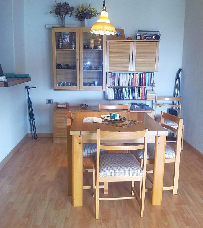 Apartamento en alquiler en calle Sebastian Padron Acosta, Puerto de la Cruz - 307439190