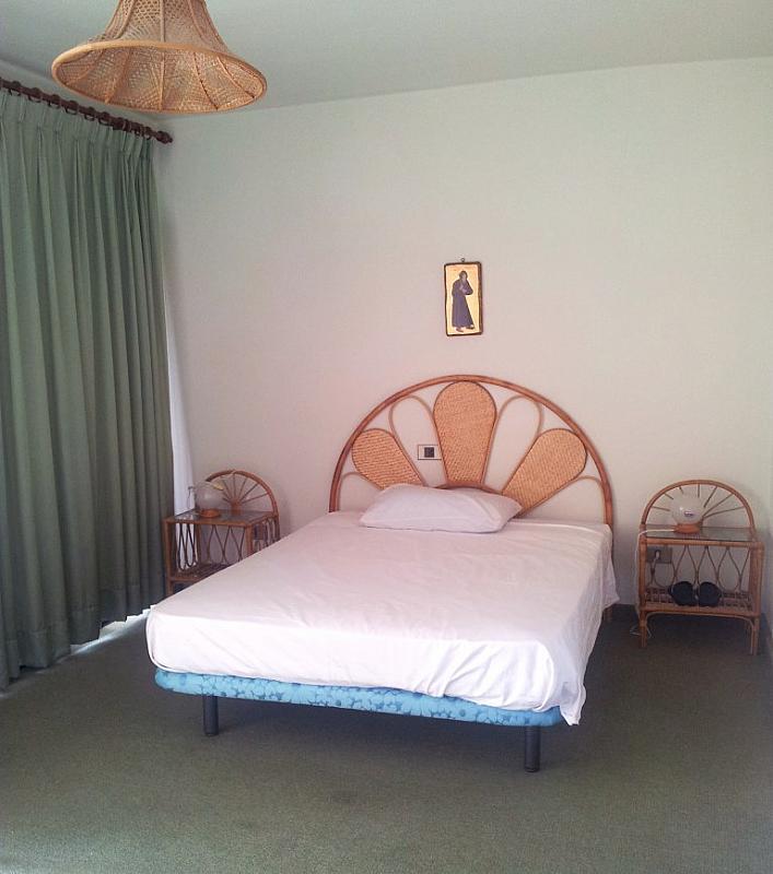 Apartamento en alquiler en calle Sebastian Padron Acosta, Puerto de la Cruz - 307439194