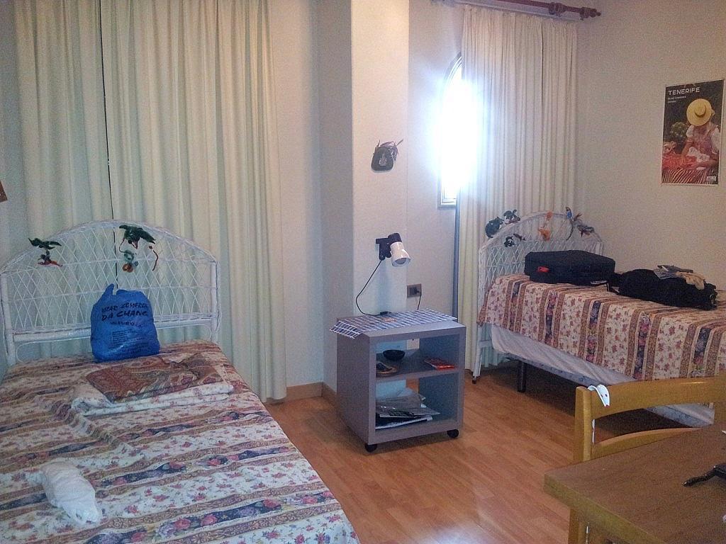 Apartamento en alquiler en calle Sebastian Padron Acosta, Puerto de la Cruz - 307439195