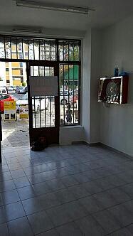 Local comercial en alquiler en plaza La Constitucion, Puerto de la Cruz - 316338910