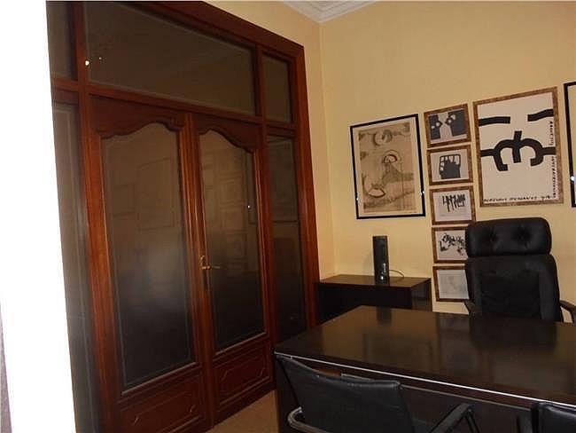 Oficina en alquiler en Manresa - 306216153
