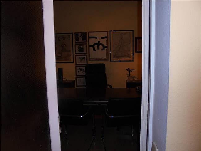 Oficina en alquiler en Manresa - 306216156