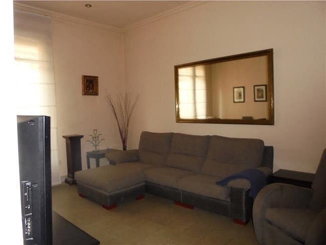 Oficina en alquiler en Manresa - 306216159