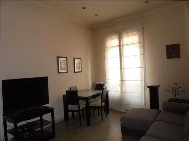 Oficina en alquiler en Manresa - 306216162