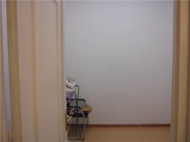 Oficina en alquiler en Manresa - 306216165