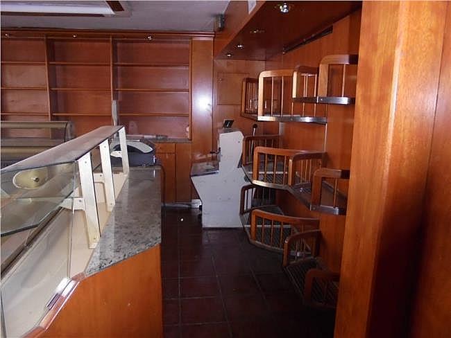 Local comercial en alquiler en Manresa - 304629425