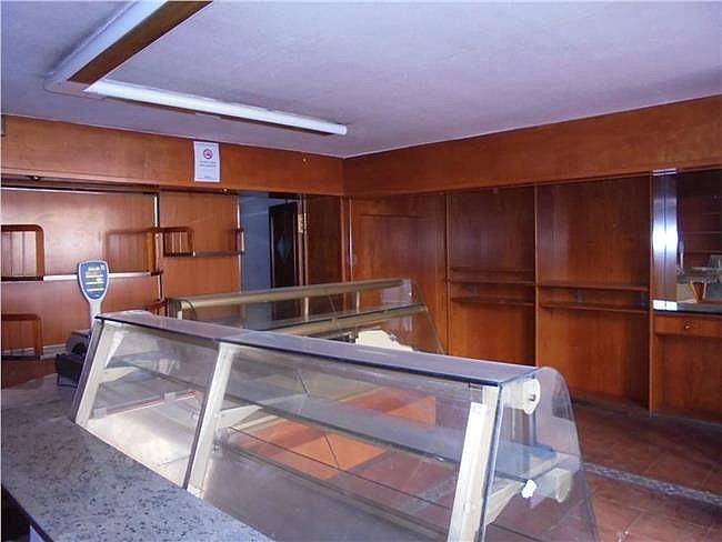 Local comercial en alquiler en Manresa - 304629428
