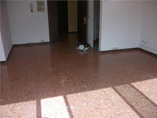 Oficina en alquiler en Manresa - 304629476