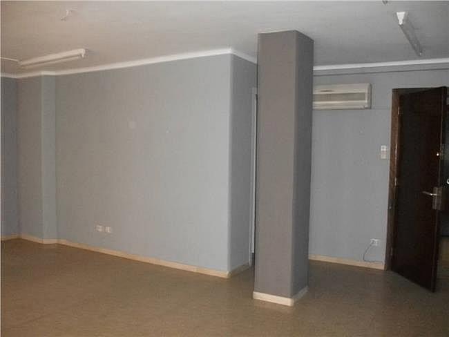 Oficina en alquiler en Manresa - 315073916