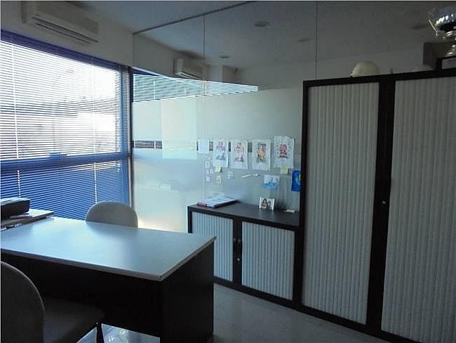 Nave industrial en alquiler en Manresa - 304629605