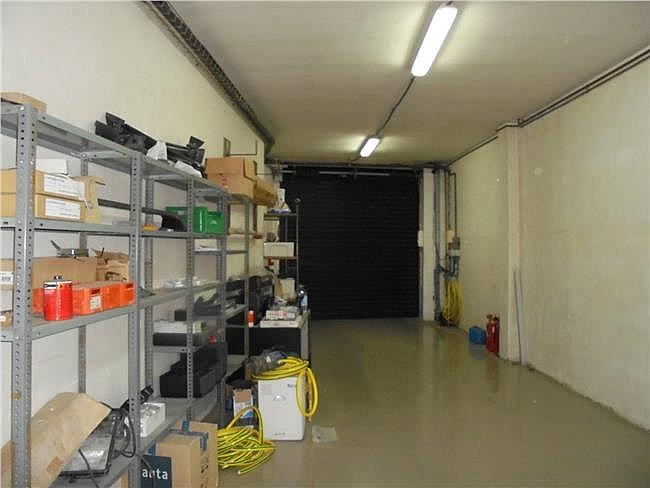 Nave industrial en alquiler en Manresa - 304629611