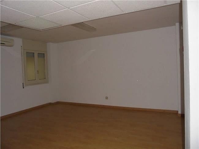 Oficina en alquiler en Manresa - 304629629