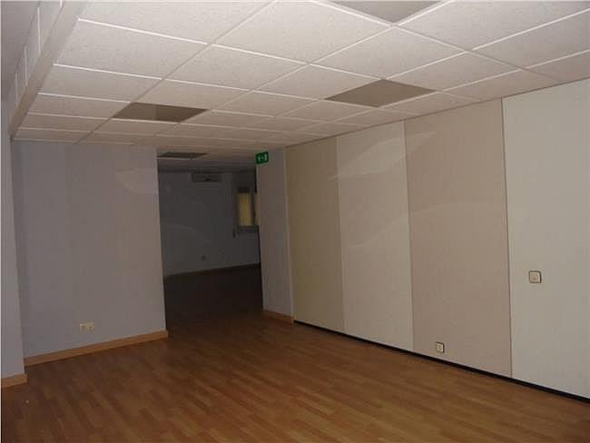 Oficina en alquiler en Manresa - 304629632