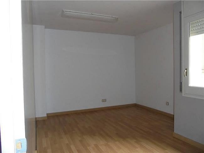 Oficina en alquiler en Manresa - 304629635