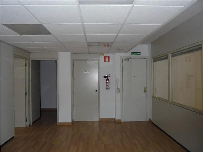 Oficina en alquiler en Manresa - 304629641
