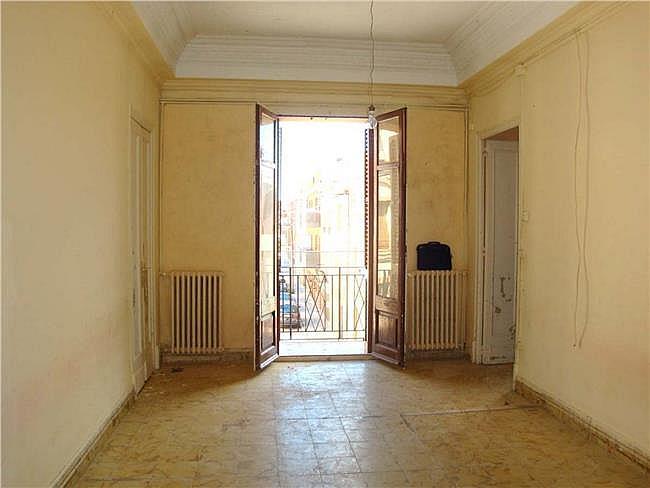 Piso en alquiler en Sant Joan de Vilatorrada - 307255758