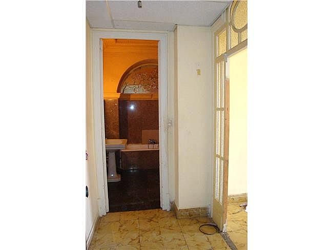 Piso en alquiler en Sant Joan de Vilatorrada - 307255767