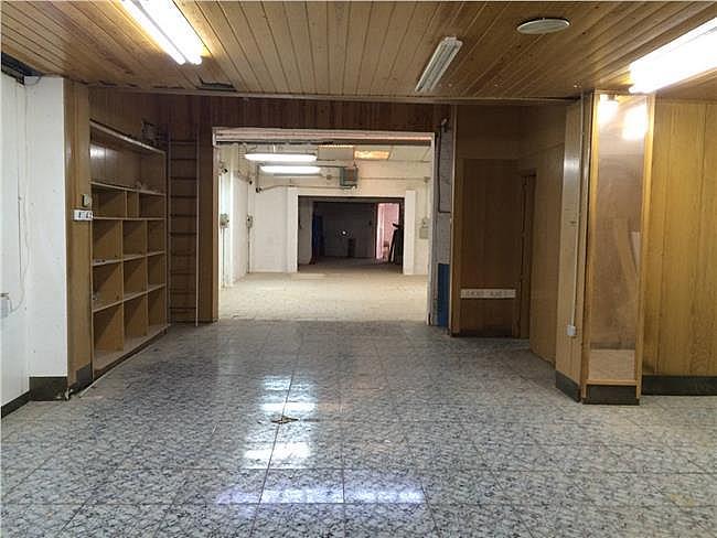 Local comercial en alquiler en Sant Joan de Vilatorrada - 304630238