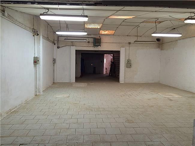 Local comercial en alquiler en Sant Joan de Vilatorrada - 304630241