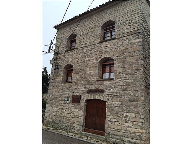 Masía en alquiler en Sant Guim de Freixenet - 304630619