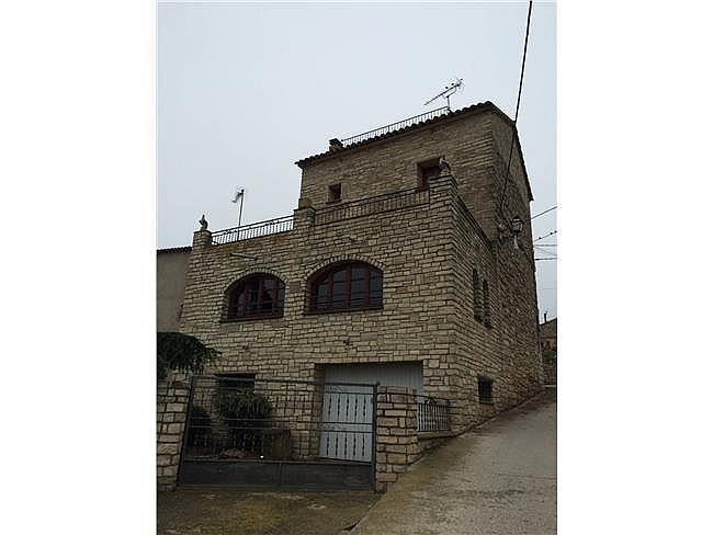 Masía en alquiler en Sant Guim de Freixenet - 304630622
