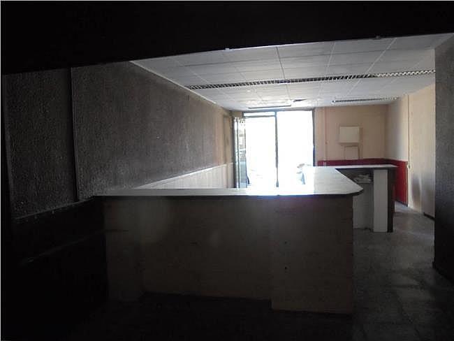 Local comercial en alquiler en Sant Fruitós de Bages - 304631156