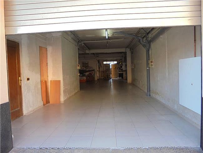 Local comercial en alquiler en Santpedor - 304631186