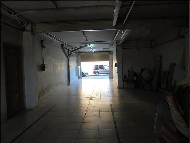 Local comercial en alquiler en Santpedor - 304631189